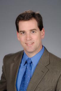 Ryan R. Fuller